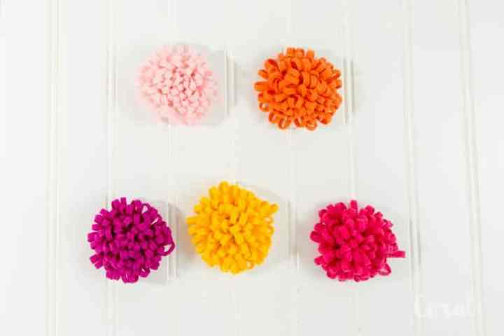 diy-felt-flower-pattern