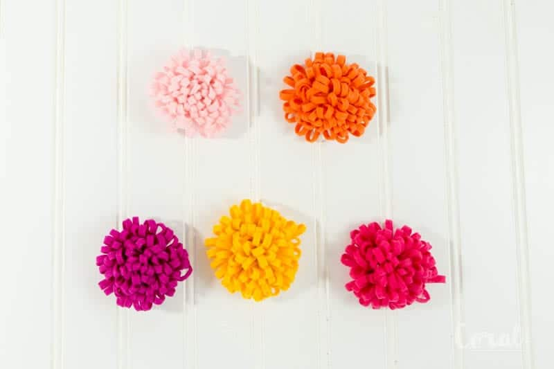 diy-felt-flower-pattern
