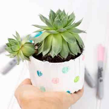 diy-popsicle-stick-flower-pot-tutorial