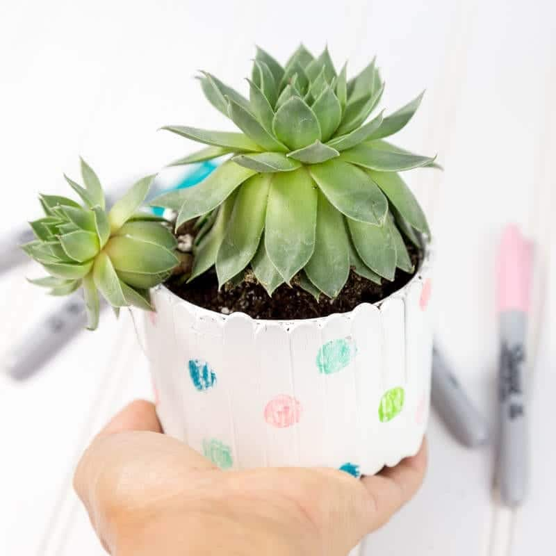 diy-popsicle-stick-flower-pot-tutorial