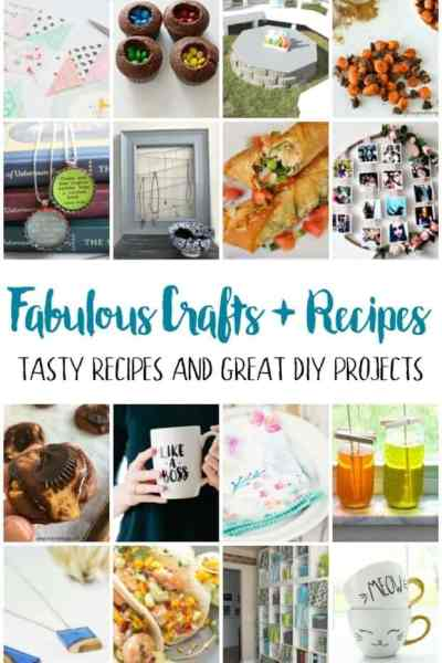 I-want-to-try-these-recipes-and-craft-tutorials-fun-ideas