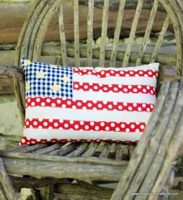4th-of-july-flag-pillow-tutorial-my-so-called-crafty-life