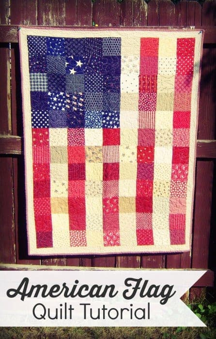 4th-of-july-flag-quilt-diary-of-a-quilter