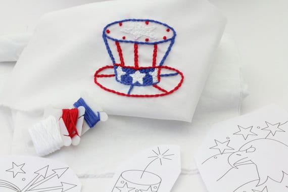 4th-of-july-hand-emroidery-patten-kimberly-ouimet