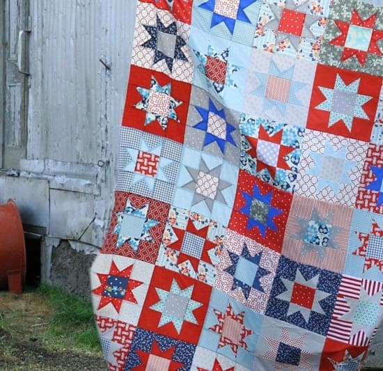 4th-of-july-quilt-pattern-cluck-cluck-sew