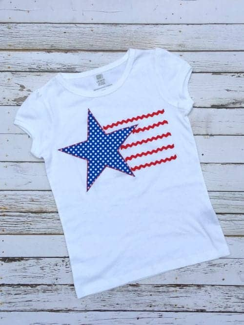 4th-of-july-shirt-sewing-tutorial-diy-crush