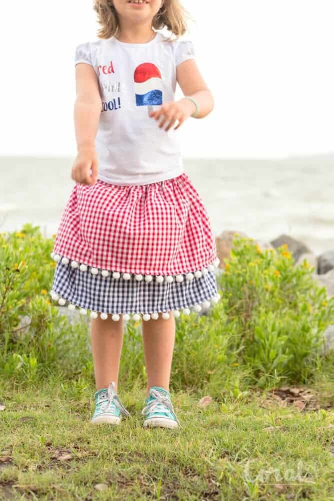 girls-4th-of-july-sewing-pattern