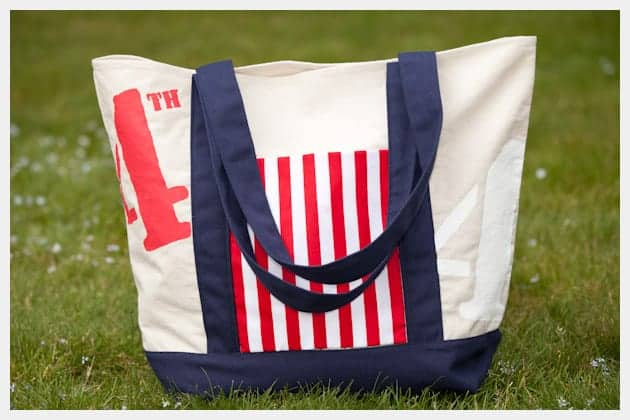4th-of-july-tote-bag-the-trinkets-in-bloom