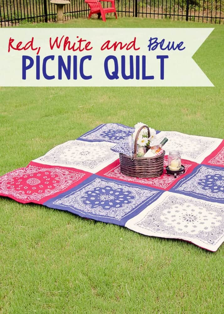 how-to-make-a-bandanna-quilt-scattered-thougths-of-a-crafty-mom