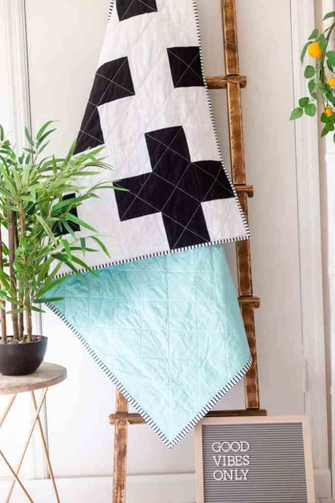modern-baby-quilt-pattern
