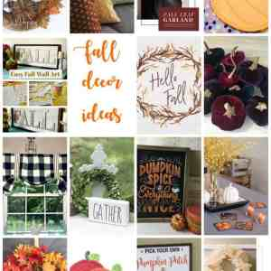 Easy-Fall-Decorations