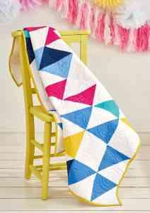 maid-modern-pdf-quilt-pattern
