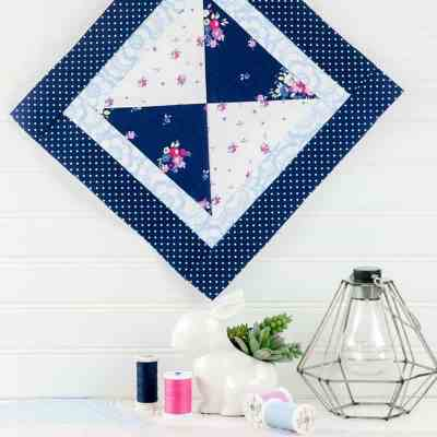 hourglass-quilt-block-pattern-and-tutorial