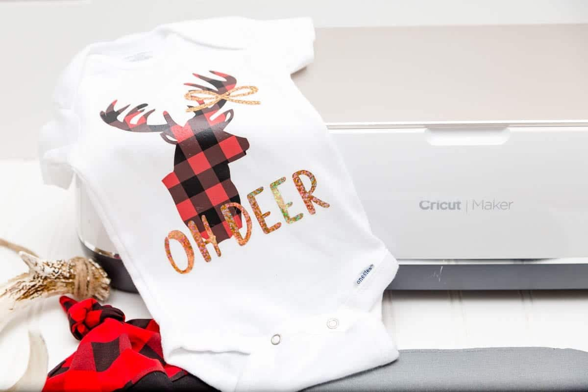 deer-onesie-baby
