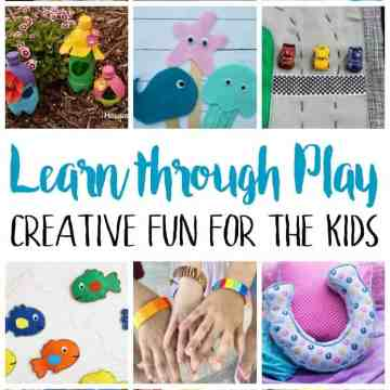fun-and-educational-ideas-for-kids.-With-tutorials-printables-and-patterns