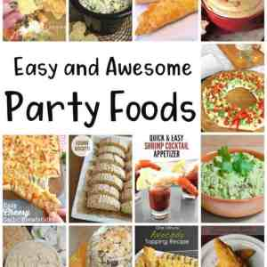 Easy-and-awesome-party-foods-748x1024