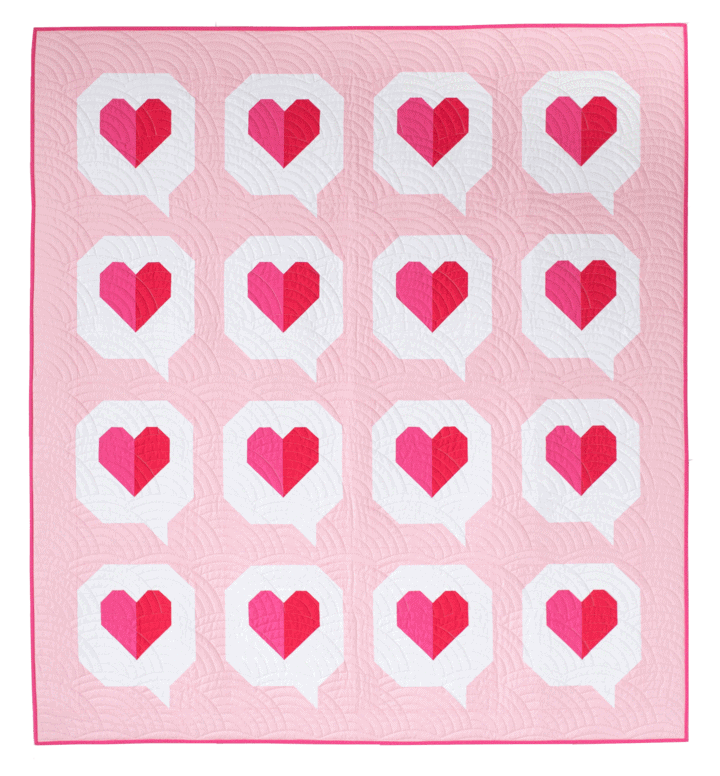 I-heart-you-quilt