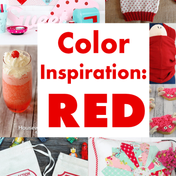 color-inspiration-red