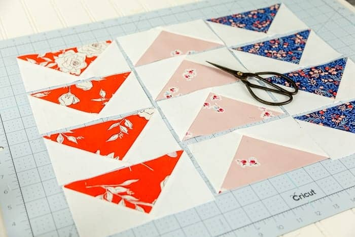 nordic-crossing-quilt-pattern-coral-and-co