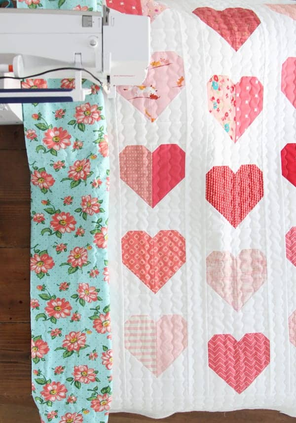 simple-hearts-quilt