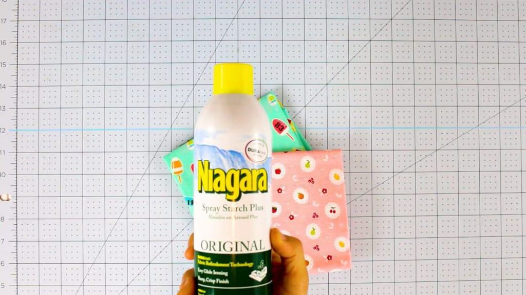 how-to-prepare-fabric-for-cutting