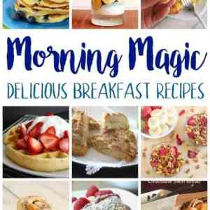 tons-of-delicious-breakfast-recipe-ideas