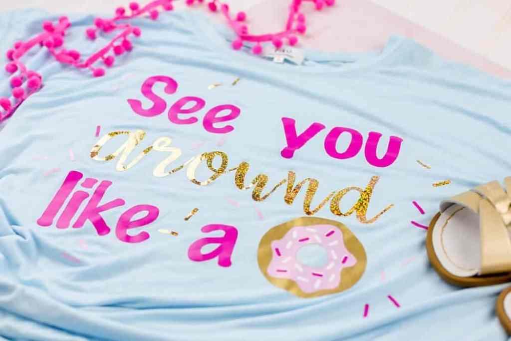 national-donut-day-tshirt