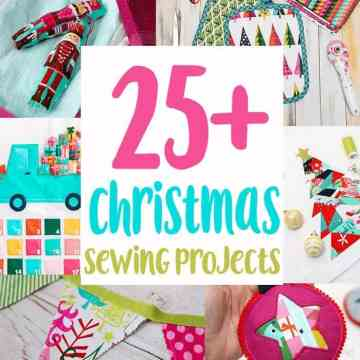 simple-Christmas-sewing-projects