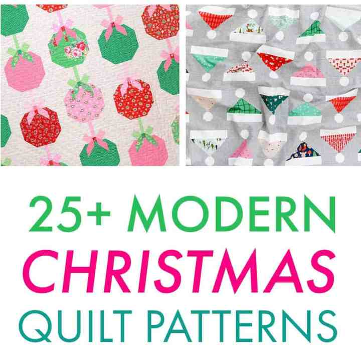 holiday-quilt-patterns