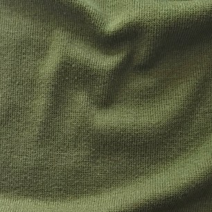 bamboo-cotton-2x2-ribbing-in-moss