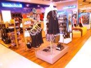 Tappoo Department Store, Sigatoka