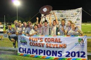 Aussie Pearls Winners