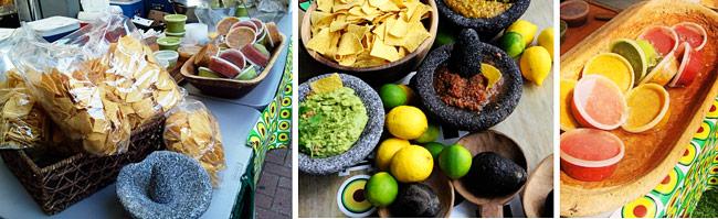 anitas-guacamole