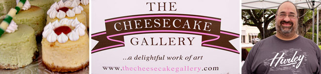 cheesecake-gallery4