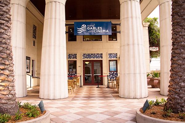 coral-gables-art-cinema-entrance