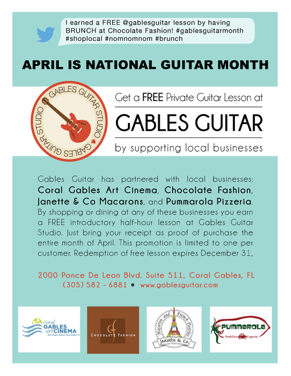 coral-gables-guitar-month-top2