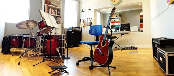 gables-guitar-studio-private-guitar-lessons