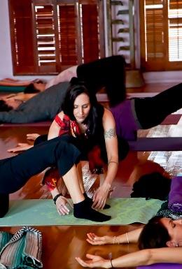 yoda-instructor