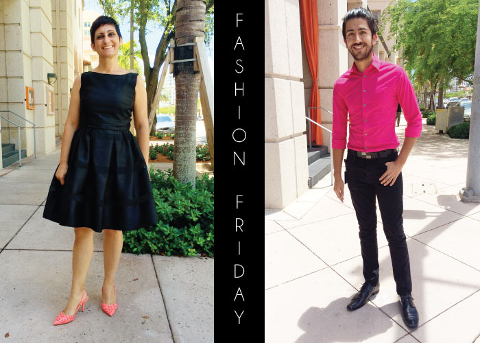Reg-Fashion-Friday-Pop-Of-Color-Monica-Juan