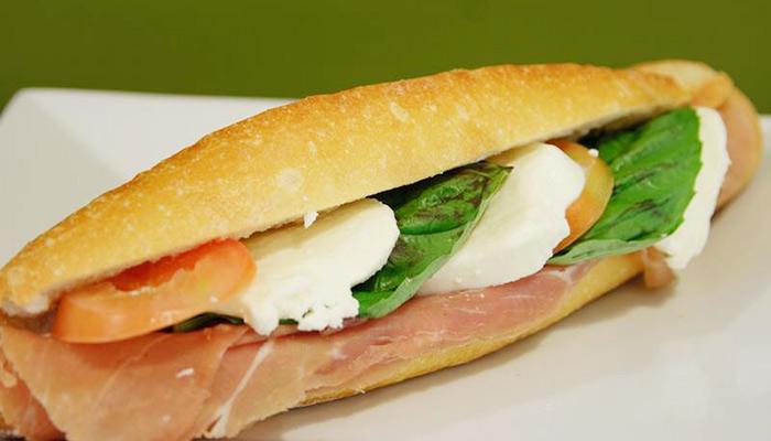 coral-gables-la-provence-sandwich2