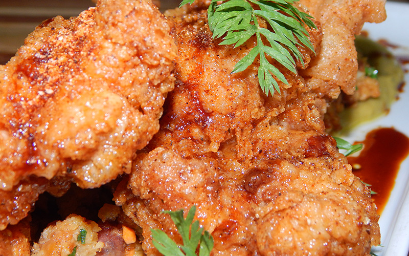 the-local-fried-chicken