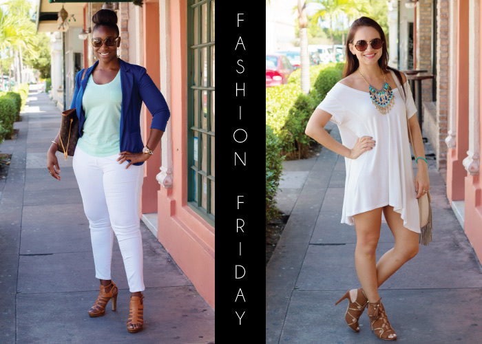 Fashion-Friday-Anquanette-Sonja