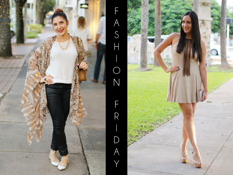 Fashion-Friday-Golden-Fall-Colors