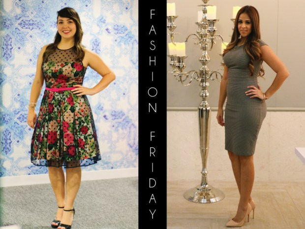 Fashion-Friday-Pipeline
