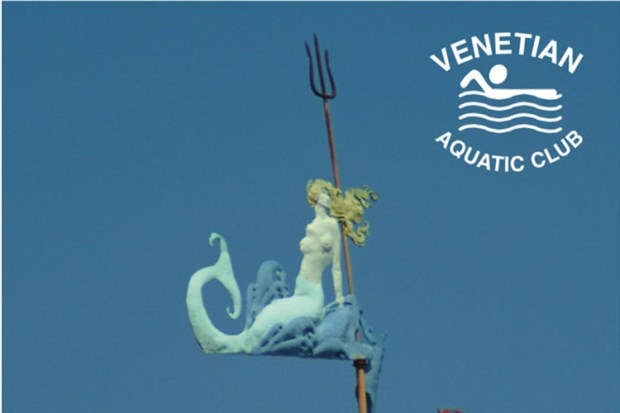 Venetian-aquatic-Club-mermaid