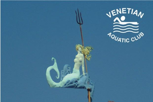 Venetian-aquatic-Club-mermaid