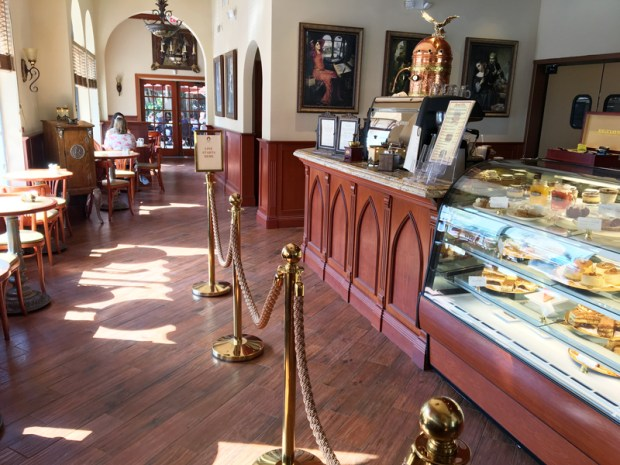 new-Cafe-Demetrio-Coral-Gables