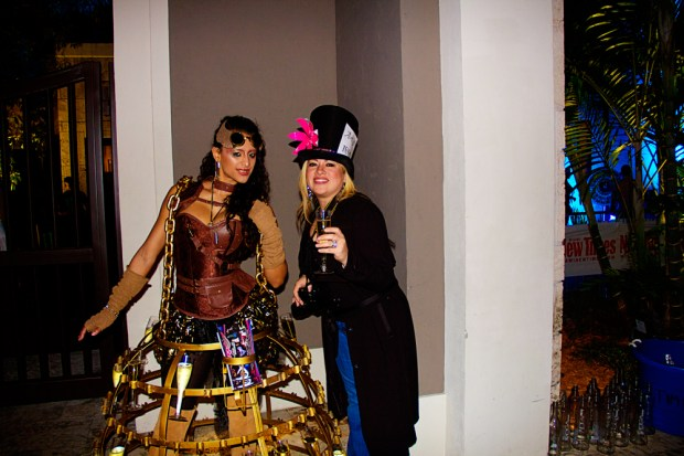 Artopia-2016-Coral-Gables-steam-punk-costumes
