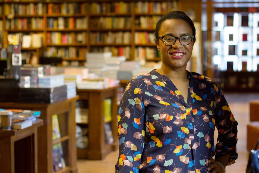 Ketsia-Books-and-Books-Childrens-Buyer