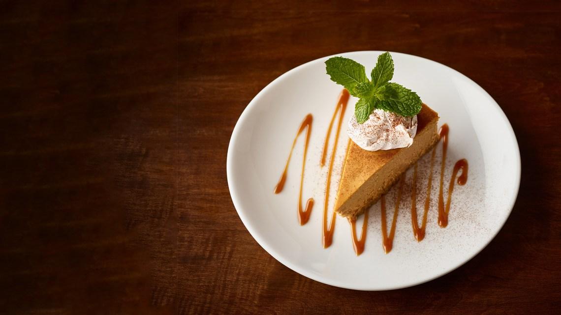 pumpkin-cheesecake_large